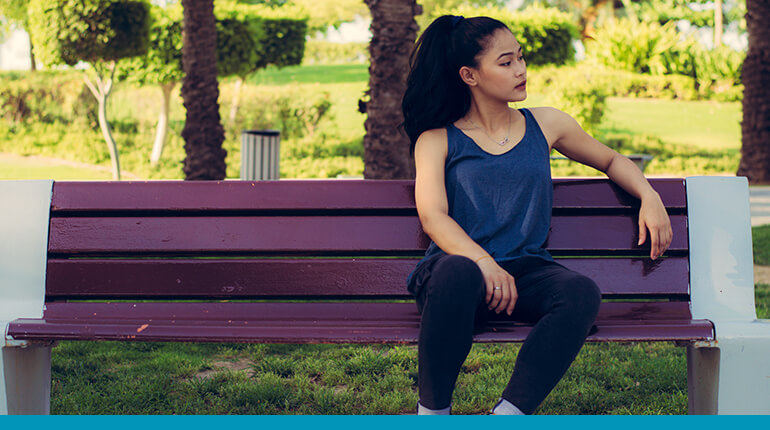 osterkamp-fisioterapia-pilates-ciencia-mulher-repouso-caminhar-correr-dor